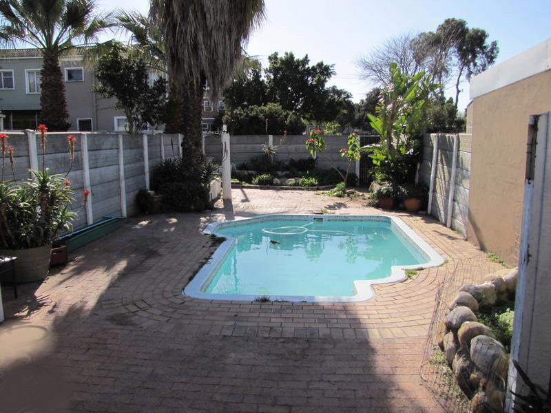 Property For Sale in Groenvallei, Bellville 10