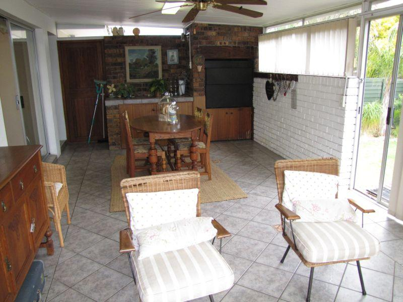 Property For Rent in Blomtuin, Bellville 8