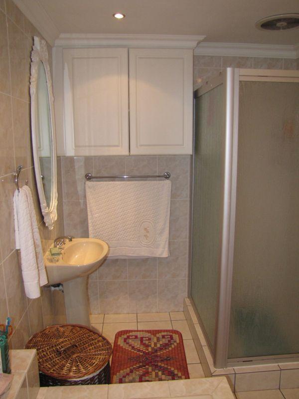 Property For Rent in Blomtuin, Bellville 11