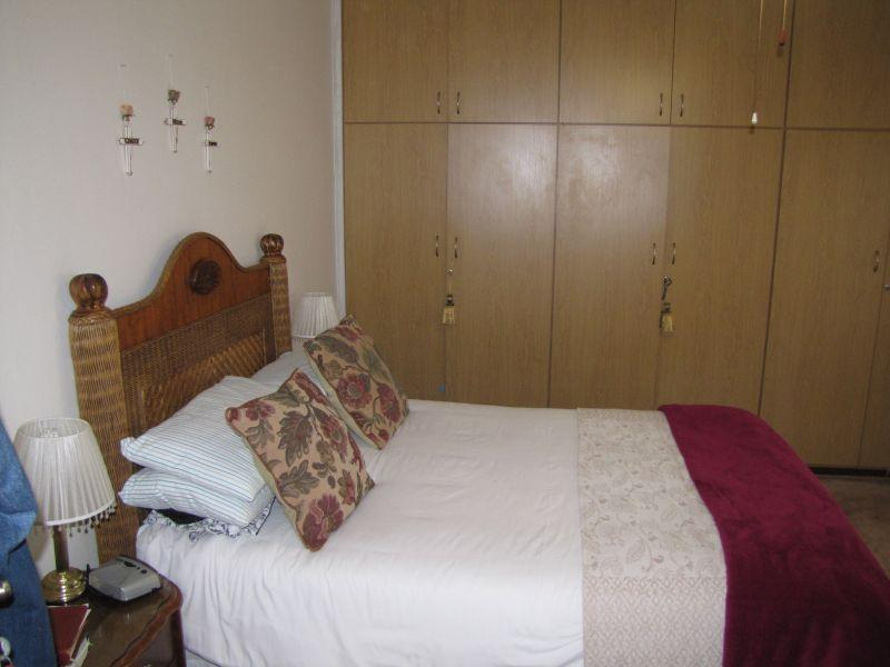 Property For Rent in Blomtuin, Bellville 12