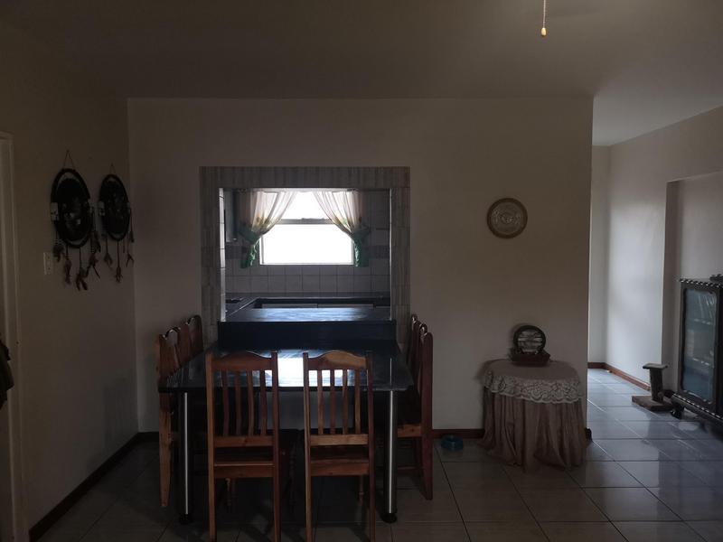 Property For Sale in Oakdale, Bellville 9