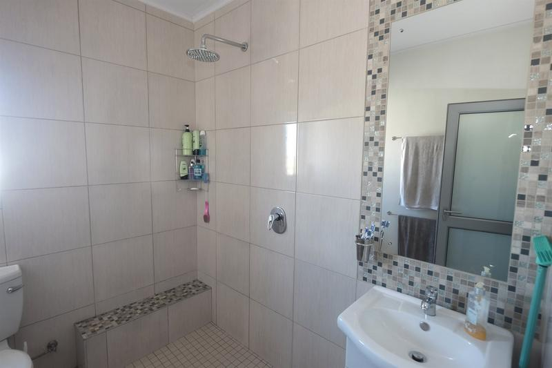 House For Sale in Brackenfell South, Cape Town