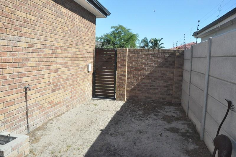 Property For Sale in Sonkring, Brackenfell 20