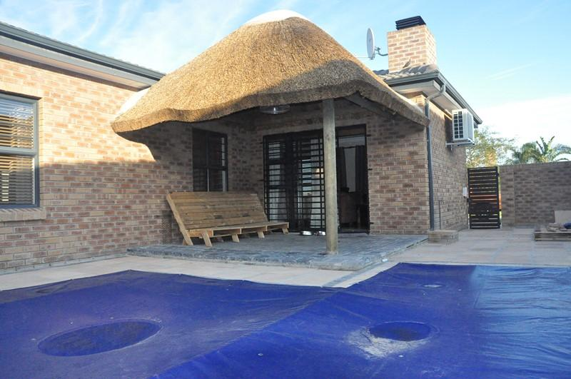 Property For Sale in Sonkring, Brackenfell 3
