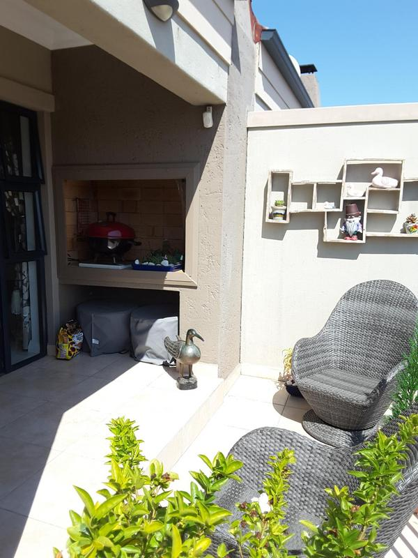 Property For Sale in Brackenfell South, Cape Town 26
