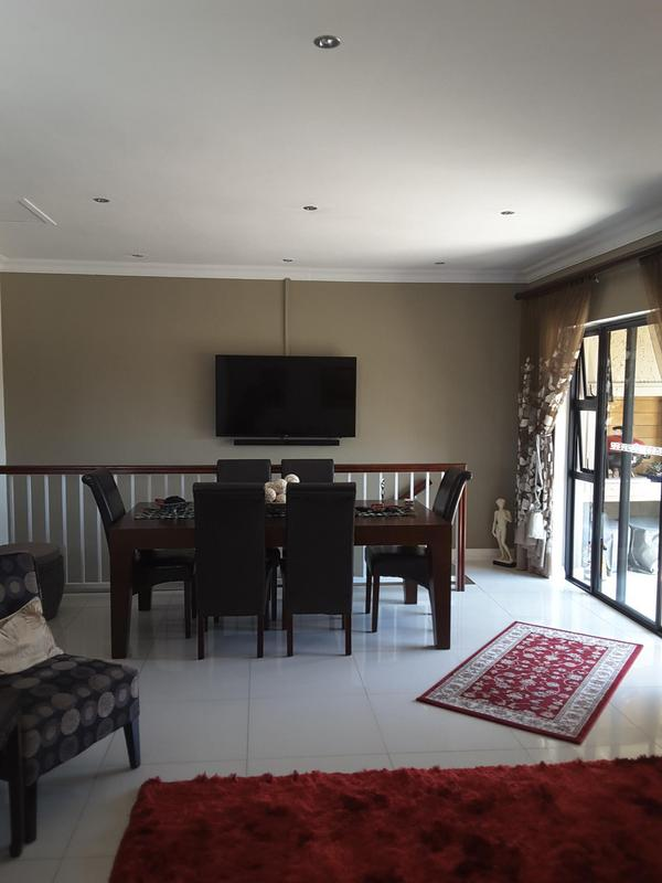 Property For Sale in Brackenfell South, Cape Town 35