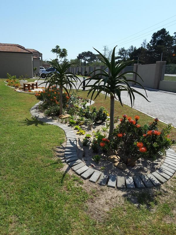 Property For Sale in Brackenfell South, Cape Town 36