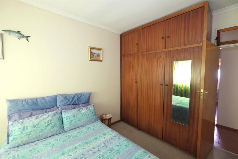 Property For Sale in De La Haye, Bellville 13