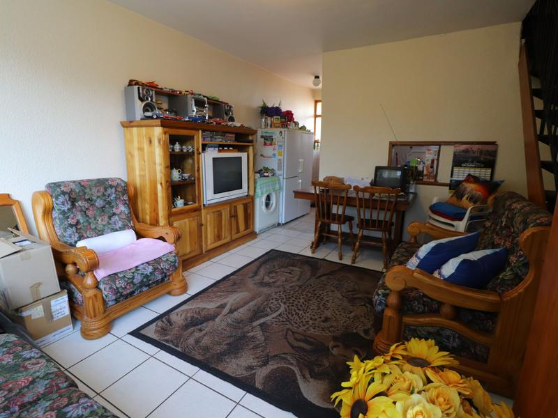 Property For Sale in Blomtuin, Bellville 3