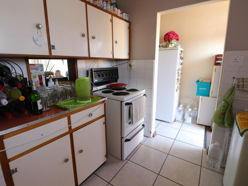 Property For Sale in Blomtuin, Bellville 7