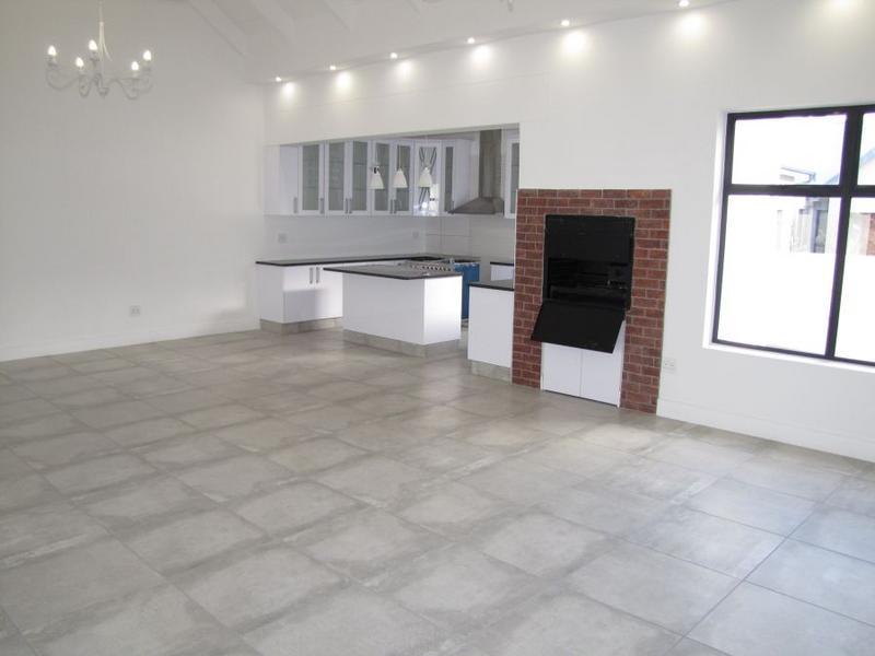 Property For Sale in Graanendal, Durbanville 5