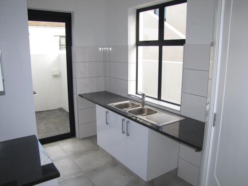 Property For Sale in Graanendal, Durbanville 8