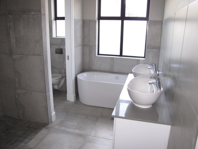 Property For Sale in Graanendal, Durbanville 10