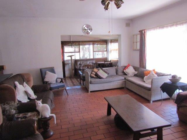 Property For Sale in Peerless Park East, Kraaifontein 3