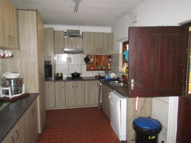 Property For Sale in Peerless Park East, Kraaifontein 5
