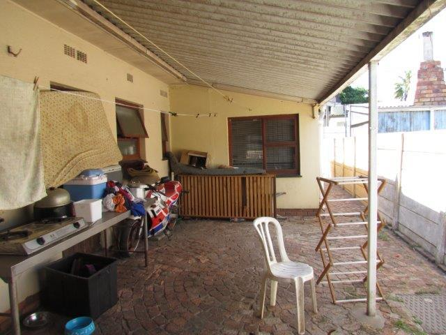 Property For Sale in Peerless Park East, Kraaifontein 12