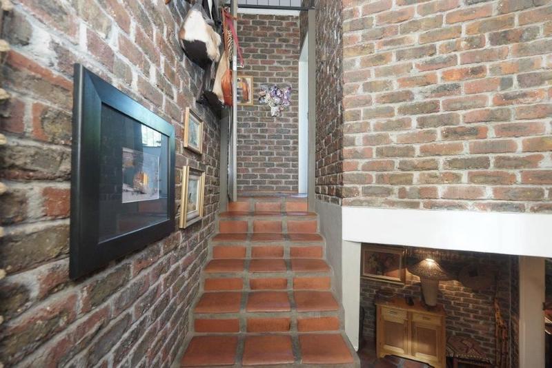 Property For Sale in De La Haye, Bellville 3