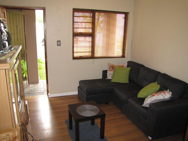 Property For Rent in Groenvallei, Bellville 3
