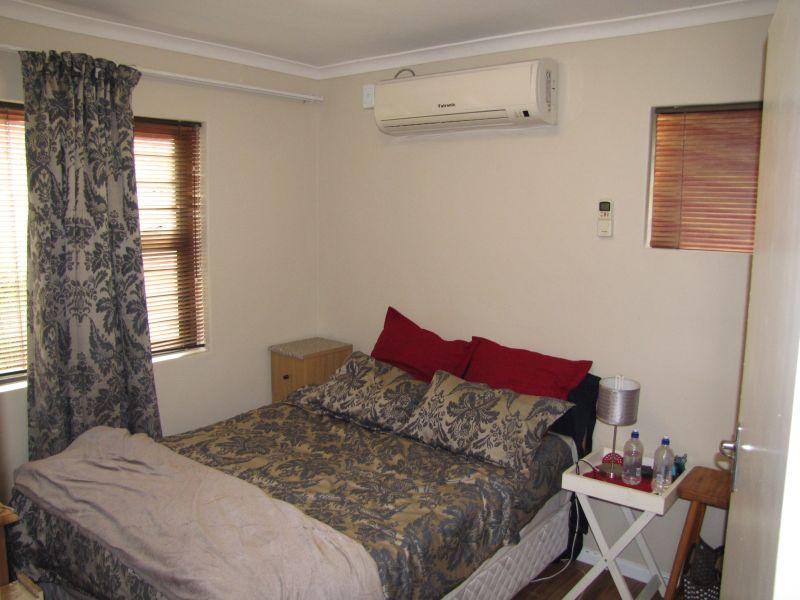 Property For Rent in Groenvallei, Bellville 7