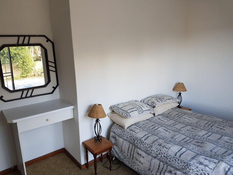 Property For Sale in Ridgeworth, Bellville 13