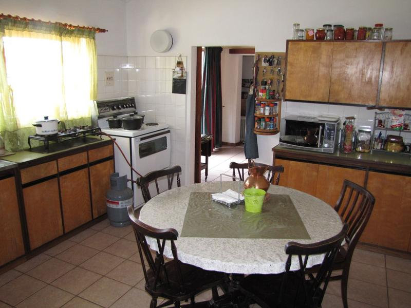Property For Sale in Ridgeworth, Bellville 7