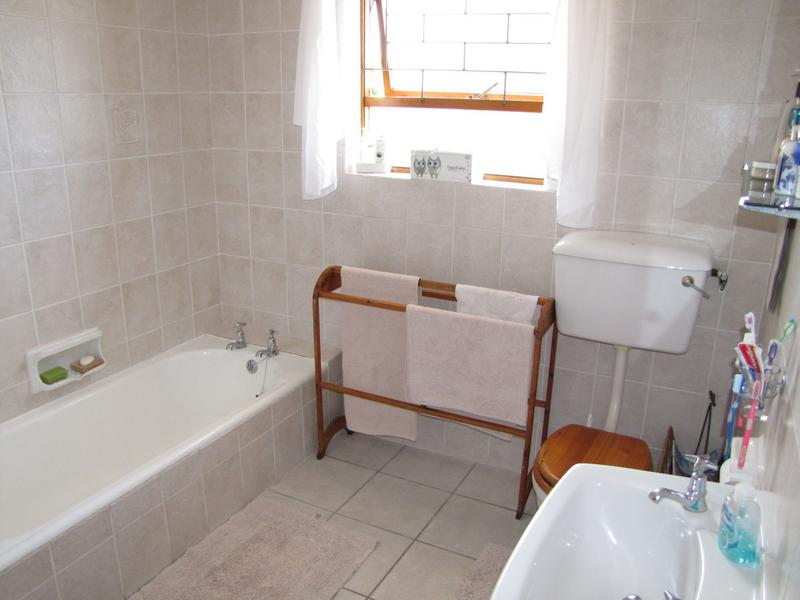 Property For Sale in Ridgeworth, Bellville 10