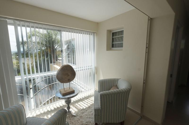 Property For Sale in Blommendal, Bellville 16
