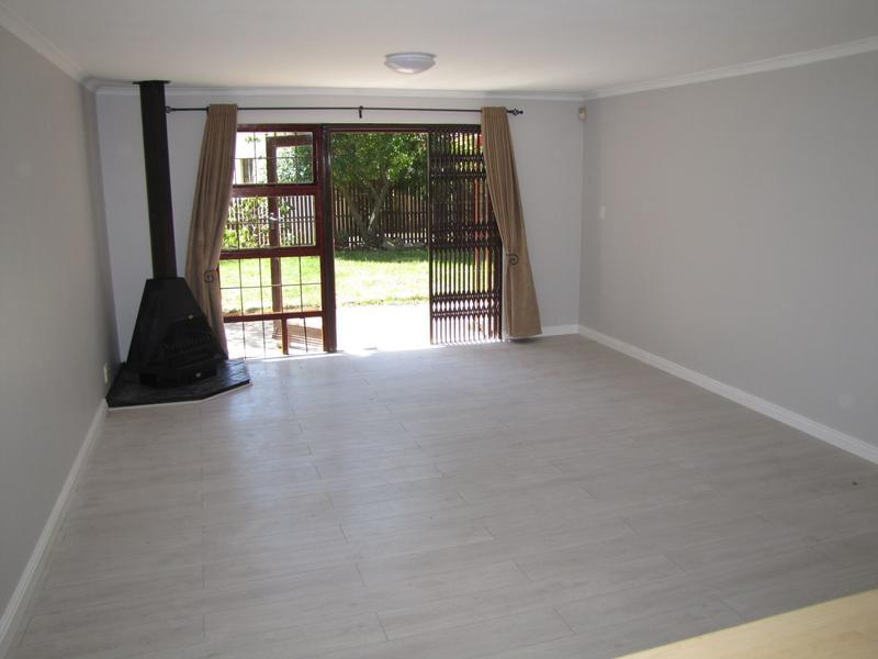 Property For Rent in De Bron, Durbanville 3