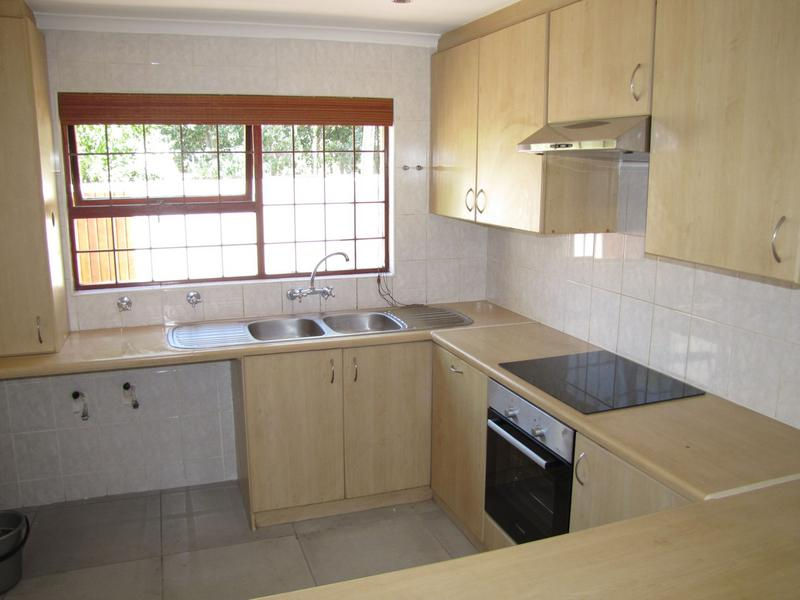 Property For Rent in De Bron, Durbanville 5