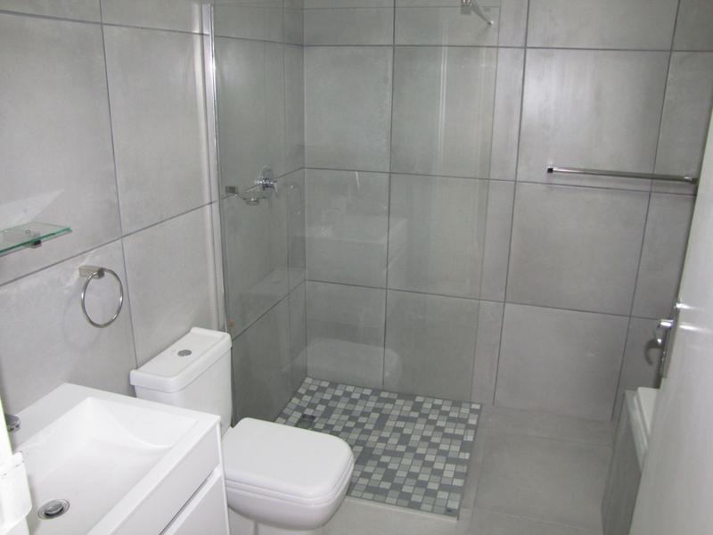Property For Rent in De Bron, Durbanville 7