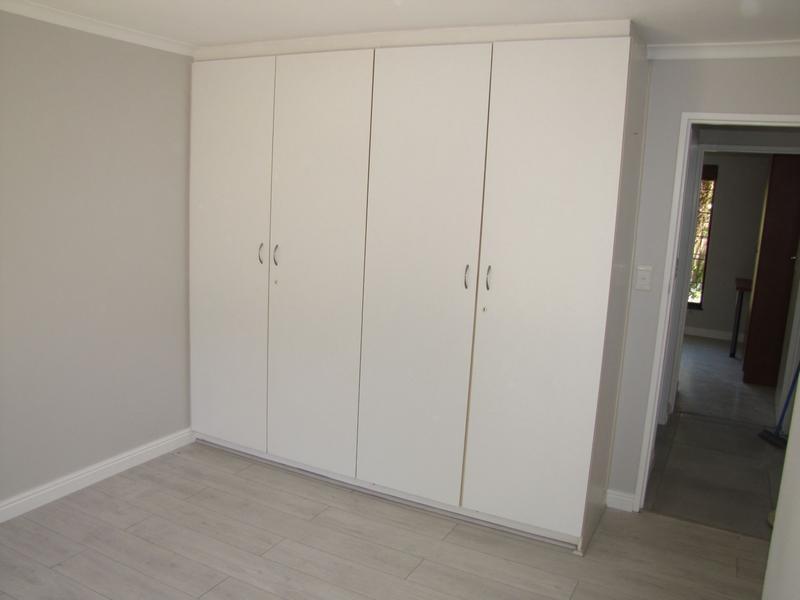 Property For Rent in De Bron, Durbanville 10