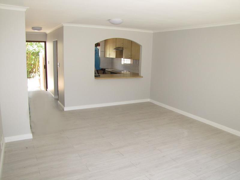 Property For Rent in De Bron, Durbanville 4