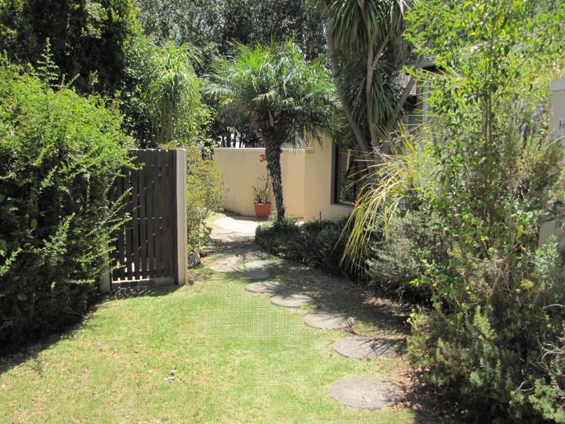 Property For Rent in De Bron, Durbanville 2