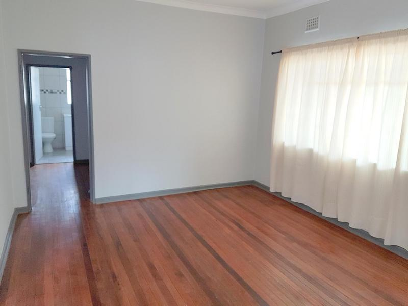 Property For Sale in Glenlily, Parow 4