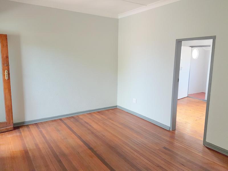 Property For Sale in Glenlily, Parow 5