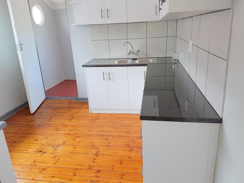 Property For Sale in Glenlily, Parow 6