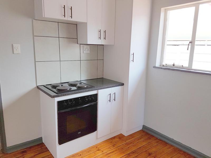 Property For Sale in Glenlily, Parow 7