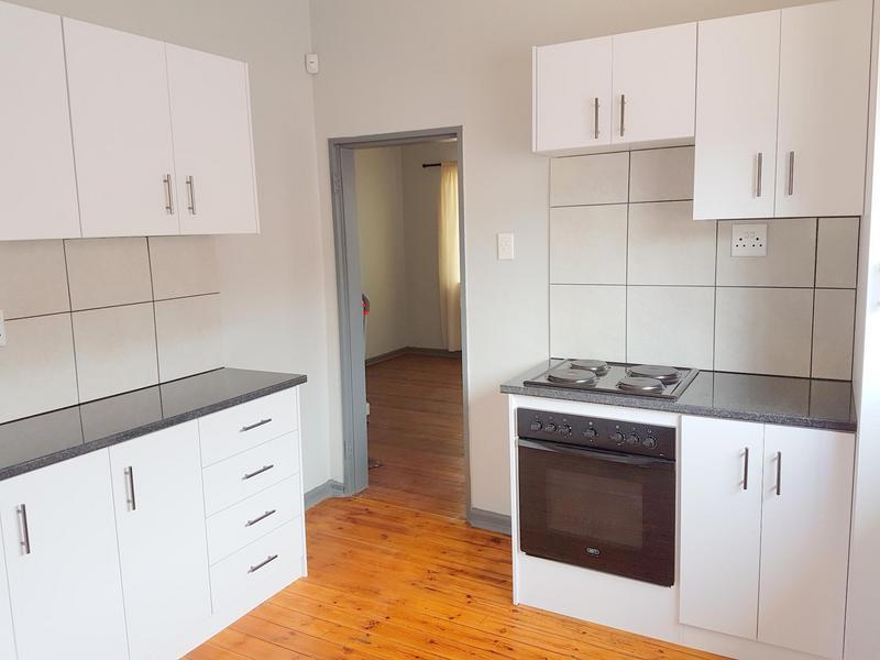 Property For Sale in Glenlily, Parow 8
