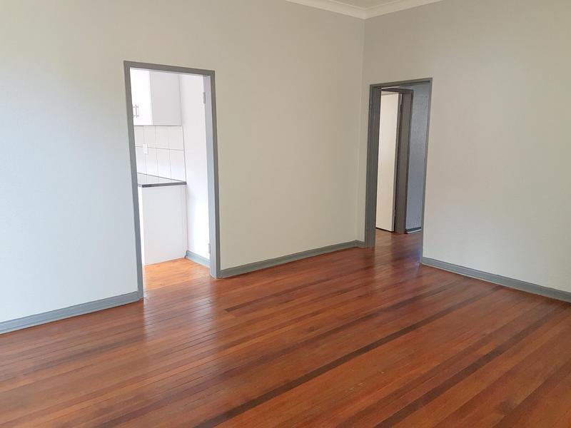 Property For Sale in Glenlily, Parow 9