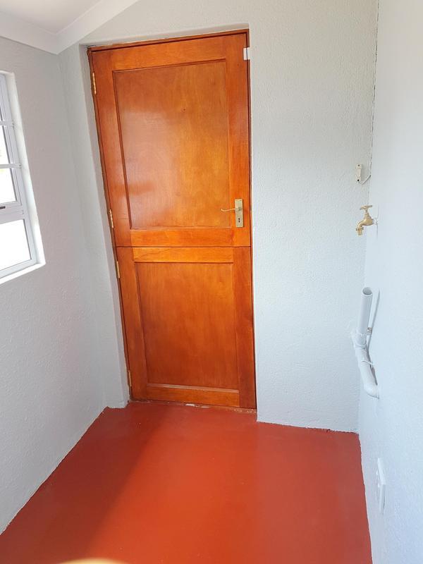 Property For Sale in Glenlily, Parow 12