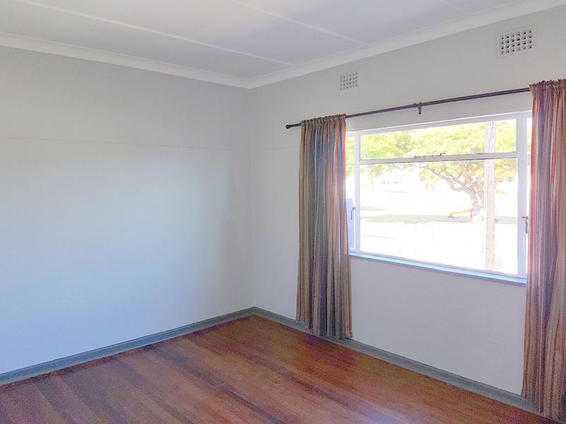 Property For Sale in Glenlily, Parow 16