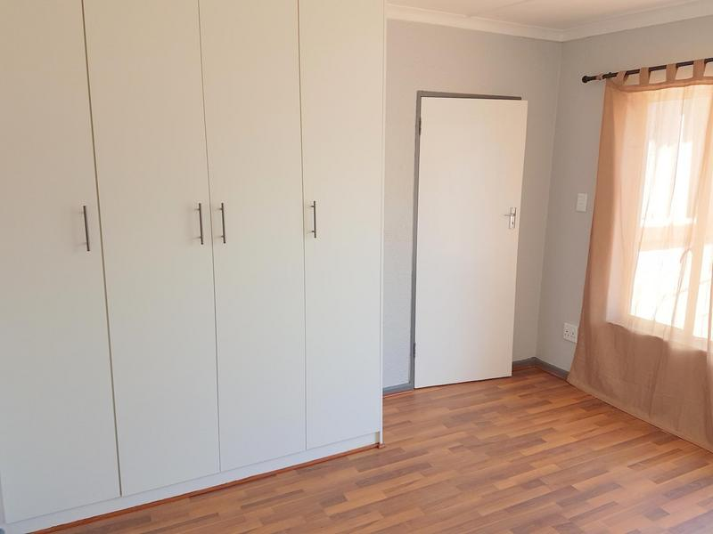 Property For Sale in Glenlily, Parow 19