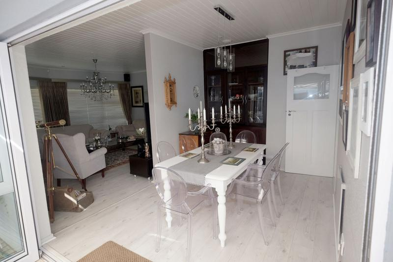 Property For Sale in Stellenberg, Cape Town 4