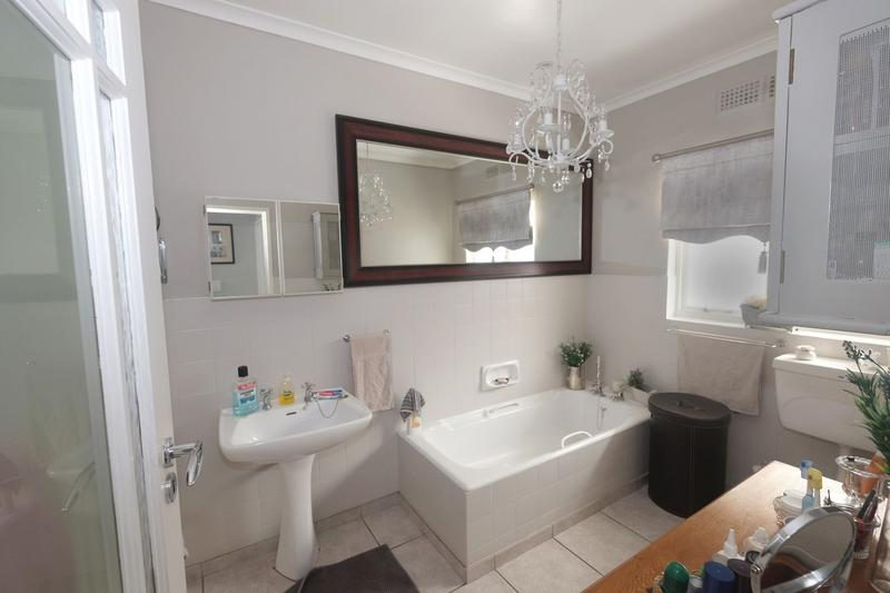 Property For Sale in Stellenberg, Cape Town 17