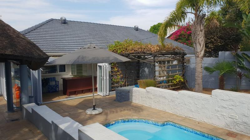 Property For Sale in Stellenberg, Cape Town 12
