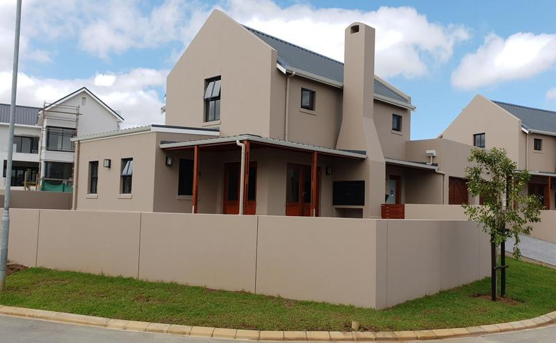 Property For Sale in Graanendal, Durbanville 1
