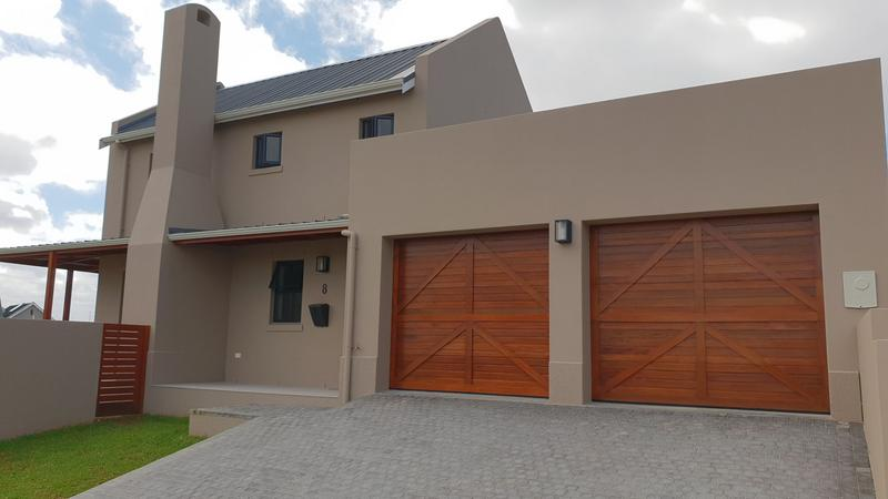 Property For Sale in Graanendal, Durbanville 2