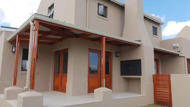 Property For Sale in Graanendal, Durbanville 13