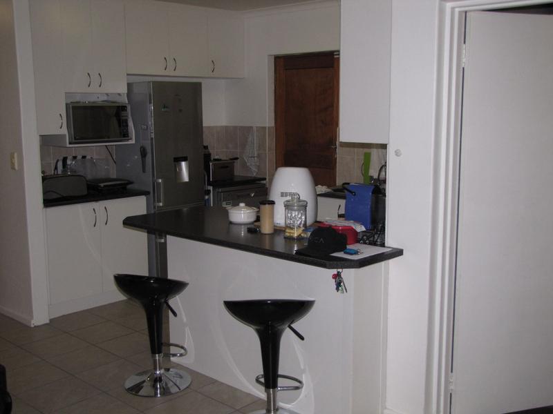 House For Rent in Jagtershof, Kuilsriver