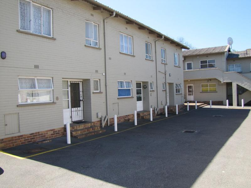 Property For Sale in Sanlamhof, Bellville 2